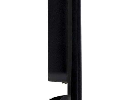 Monitores retangulares. Monitor Ultra Wide 298X4QJAB, da Philips