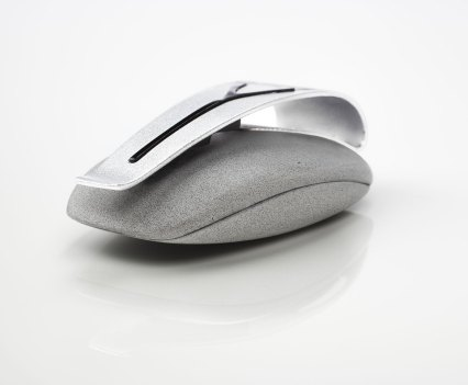 Spire, um gadget que ajuda a equilibrar corpo e mente
