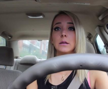 Novas Celebridades. YouTubers. Jenna Marbles