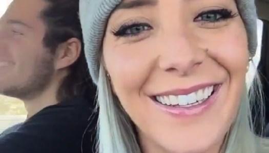 As novas celebridades – Jenna Marbles