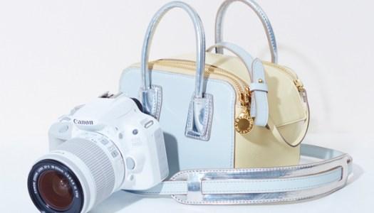 Moda e fotografia