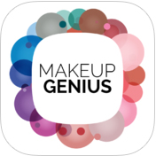 App de Beleza. Make Up Genius, by L'Oreal