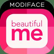 App de Beleza. Beautiful Me