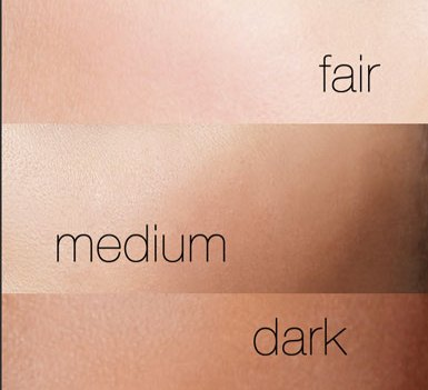 App de beleza. Beauty Mark