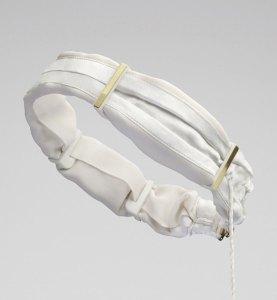 Headphones Twine, da Molami