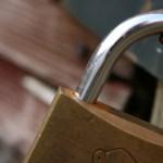 Ideia da semana: Segurança na Internet