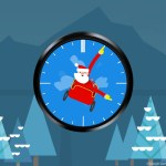 Natal: 5 apps para facilitar a sua vida