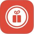 Apps para o Natal. Addwish, para fazer e partilhar listas