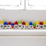 6 apps para dar vida nova à sua casa