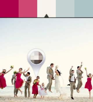 Apps de Decoração. ColorSchemer