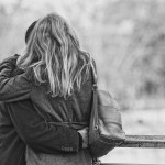 5 apps para encontrar um grande amor