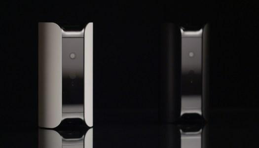 Segurança: 4 gadgets para proteger o que mais ama