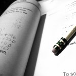 4 apps para ajudar nos estudos