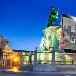 Turismo: O passado de Lisboa em Realidade Aumentada