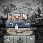 Viajar melhor e mais barato