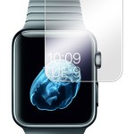 Proteger o Apple Watch