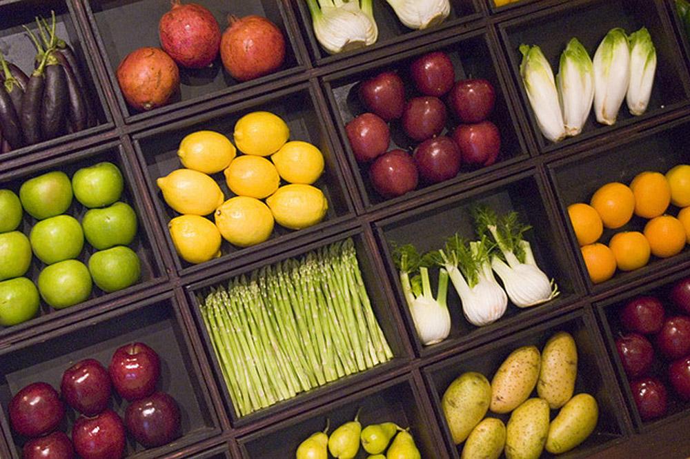 Gadgets para comer bem e perder peso