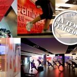 Sabe quem venceu o Passatempo Total Fitness – Virgin Active?