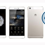 Sabe quem venceu o Passatempo Huawei P8?