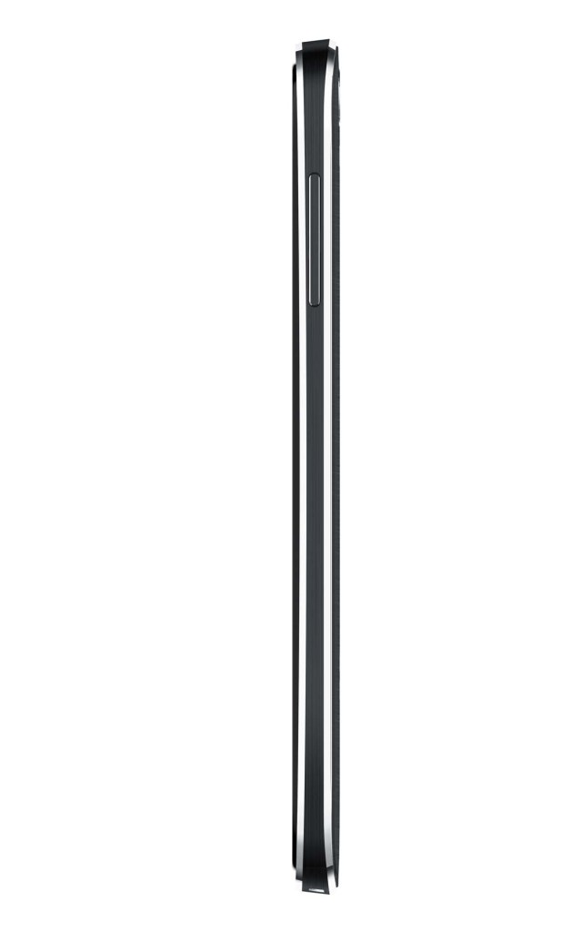 Idol 3, o novo smartphone a Alcatel One Touch