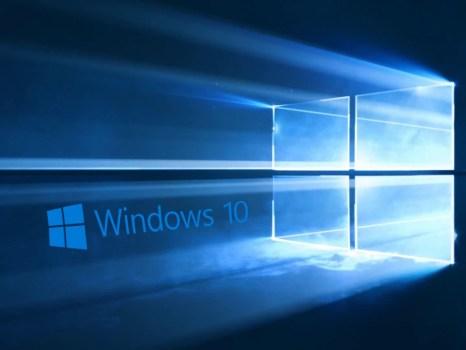Windows 10 para o regresso às aulas