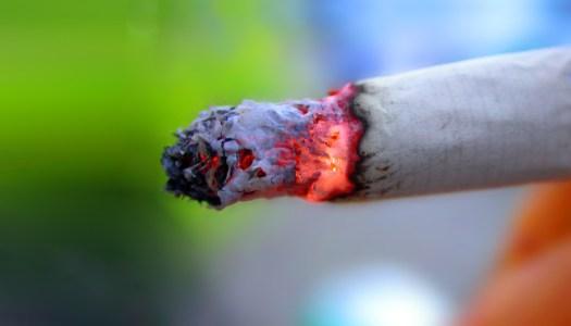 4 apps para finalmente parar de fumar
