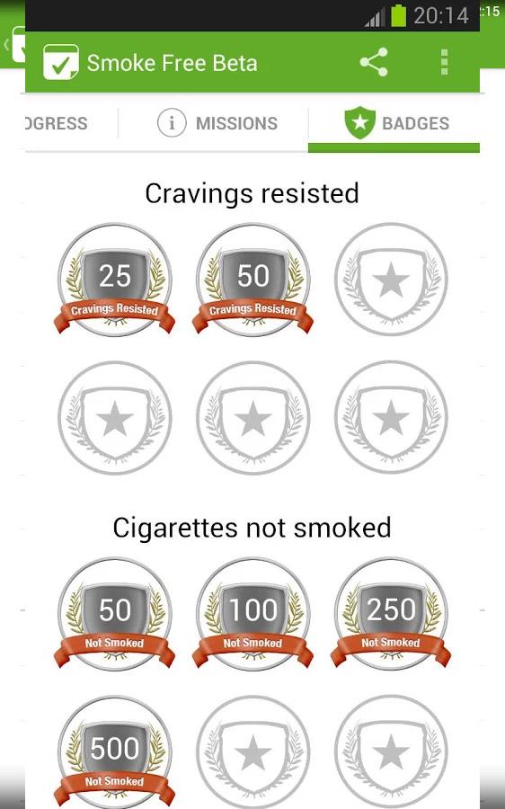 O livro mais popular sobre isto como deixar de fumar