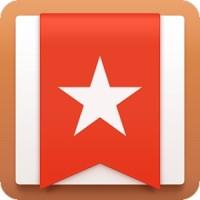 Apps para organizar a vida. Wunderlist