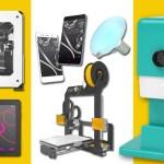BQ: 6 novos produtos e uma missão