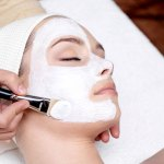 6 gadgets para cuidar da beleza como uma especialista