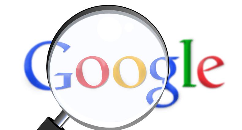 Tudo o que você pode fazer no Google e não sabe