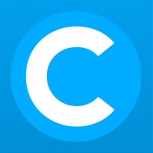 coachme-logo