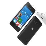 Teste Lumia 550: Windows 10 na palma da mão