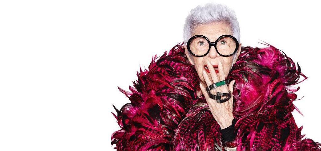The Socialite Collection, da WiseWear. Wearables criados a pensar nas mulheres