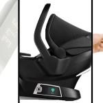 Bebé: 3 novíssimos e incríveis gadgets
