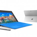 Teste Surface Pro 4: Tablet com alma de laptop