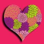 4 apps para encontrar o seu amor de Primavera