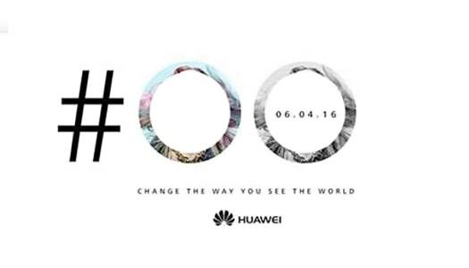 Vamos mudar a forma como vemos o mundo!