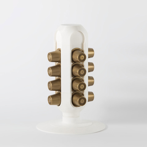 coffe_capsules_holder_EUMAKERS_01_large