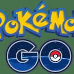 Pokémon Go chegou a Portugal!