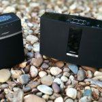 Teste Sistema SoundTouch da Bose: Áudio fácil e eficiente