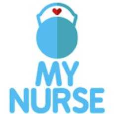 2-mu-nurse-linkedin