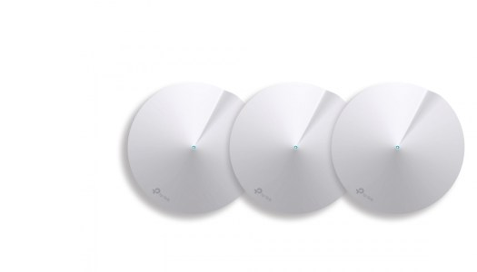 Quer melhorar a cobertura Wi-Fi da sua casa?