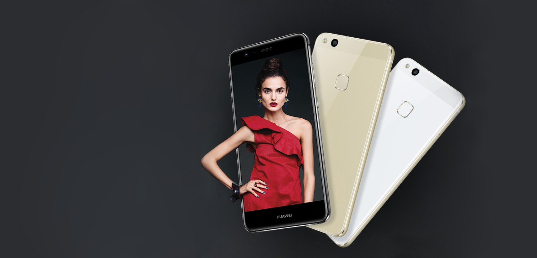 Passatempo Huawei P10 Lite