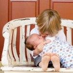 Filhos: Os melhores gadgets para os manter seguros