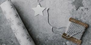 Natal: Presentes de Última Hora