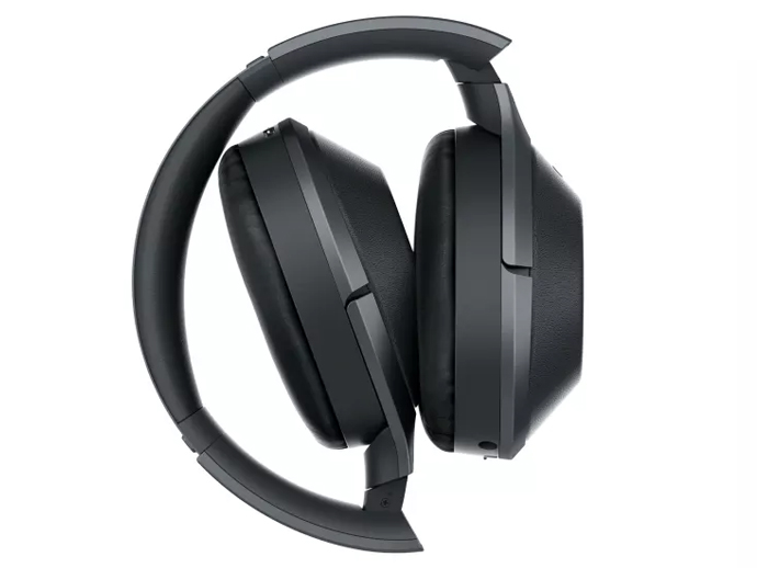 Auscultadores Sony MDR 1000X