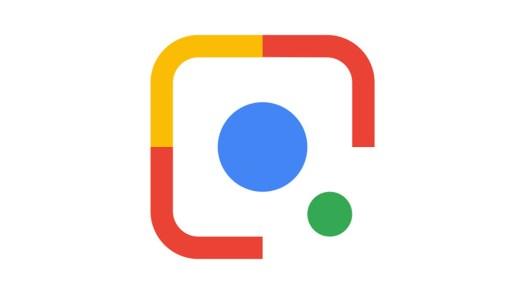 Google Lens: Um mundo de informação à distância da câmara do seu smartphone