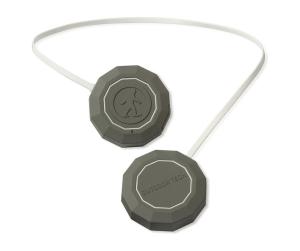 Best Bluetooth Headphones For Snowboard Helmet