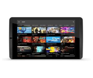 Best DJI GO Compatible Tablet